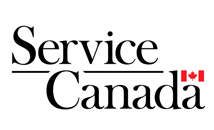 Service Canada, Direction ressources humaines